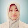 dr. Emmy Wahyuni, Sp.PK, M.Si.Med