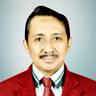 dr. Encep Supriandi, Sp.KJ