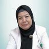 dr. Endah Ambarwati, Sp.KFR