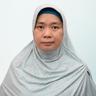 dr. Endah Permatasari, Sp.An