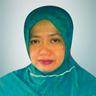 dr. Endah Sriwahyuni, Sp.M