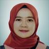dr. Endah Weninggalih, Sp.A, M.Kes