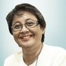 dr. Endang Ekaningrum Titipangesti, Sp.M