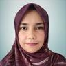 dr. Endang Kusreni, Sp.JP