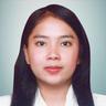 dr. Endang Monasanti