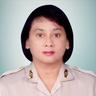 dr. Endang Septiningsih, Sp.KJ