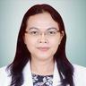 dr. Endang Soekmawati, Sp.KK