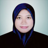 dr. Endang Sulastri