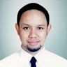 dr. Endey Prasetyo Wibowo, Sp.B, M.Kes