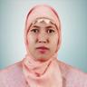 dr. Endrawati Tri Bowo, Sp.Rad