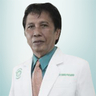 dr. H. Endro Purwoko, Sp.And