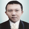 dr. Endy Oktariansa, Sp.OG