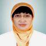 dr. Enny Suci Wahyuni, Sp.Rad