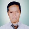 dr. Enny Utaya, Sp.B