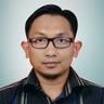 dr. Enricko Hotma Jonifar Siregar, Sp.OG