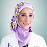 dr. Enrina Diah Nurmeirini, Sp.BP-RE, KKF