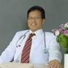 dr. Entjeng Hidayat, Sp.U
