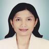 dr. Enur Nurohmat, Sp.Rad