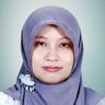 dr. Eny Musarifah, Sp.Rad