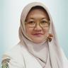 dr. Eny Rahmawati, Sp.PK