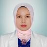 dr. Eny Yantri, Sp.A(K)