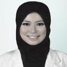 dr. Era Mahyuli, Sp.KFR