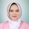 dr. Erfina Saumiandiani