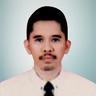 dr. Eri Achmad Achdiar, Sp.KJ