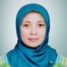 dr. Eri Siti Khoeriyah, Sp.PK
