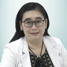 dr. Eriana, Sp.KFR