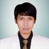 dr. Erick Caesarrani Asmara, Sp.OG, M.Kes