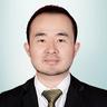 dr. Erick Lios, Sp.PD