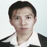 dr. Erick Susanto Taufik, Sp.OG