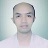 dr. Erik A. Rahman, Sp.OG