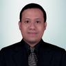 dr. Erik Prabowo, Sp.B(K), M.Si.Med