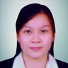 dr. Erika Annastasia Moningkey