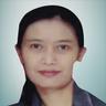 dr. Erika Srie Mustika