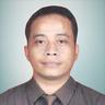 dr. Erikson Siagian, Sp.B-KBD, MPH