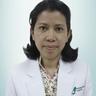 dr. Erita Istriana, Sp.KJ