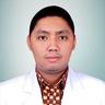 dr. Erka Wahyu Kinanda