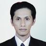 dr. Erlan Jaya, Sp.U