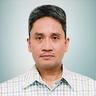 dr. Erlangga Eka Gautama, Sp.THT-KL, M.Kes