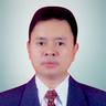 dr. Erliano Sufarnap, Sp.BS
