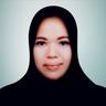 dr. Erlin Fristantia