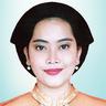 dr. Erlina Pricilla Sitorus, Sp.DV