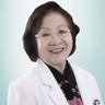 dr. Erlina Sutjiadi, Sp.KJ(K)