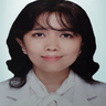 dr. Erlinta Sembiring, Sp.KK