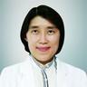 dr. Erlyn Limoa, Sp.KJ