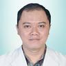 dr. Ermadi Satriyo Sudibyo, Sp.KK, M.Kes