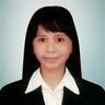 dr. Ermita Harun, Sp.OG